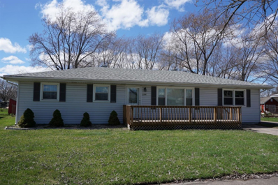 3306 Debra Street, Portage, IN 46368 - MLS#: 452911