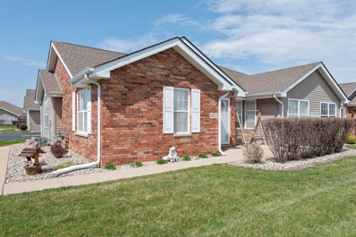 1023 N Woodlawn Avenue, Griffith, IN 46319 - MLS#: 452917
