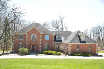 13081 Monroe Place, Crown Point, IN 46307 - #: 452972