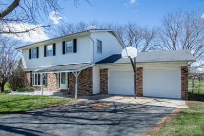 3120 Devonshire Circle, Crown Point, IN 46307 - MLS#: 453006
