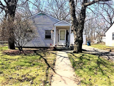 3942 Lincoln Street, Gary, IN 46408 - MLS#: 453044