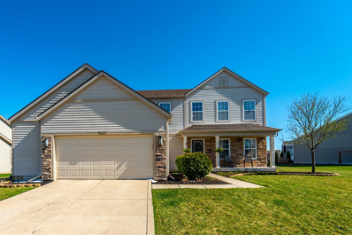 9625 Lee Place, Crown Point, IN 46307 - MLS#: 453060