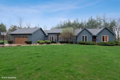 87 N 325, Valparaiso, IN 46385 - MLS#: 453090