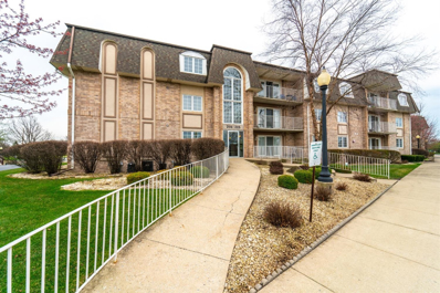 215 Swan Drive UNIT # 3A, Dyer, IN 46311 - MLS#: 453193