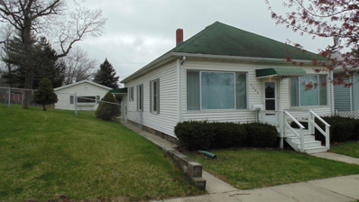 2454 Putnam Street, Lake Station, IN 46405 - MLS#: 453211
