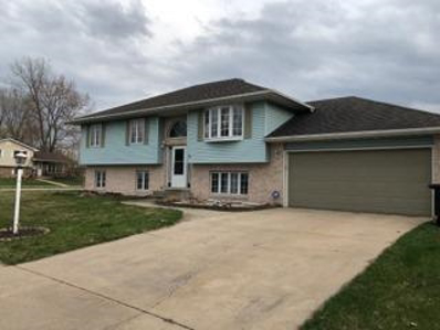 5665 Carnation Avenue, Portage, IN 46368 - MLS#: 453212