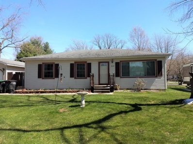 3029 Hickory Street, Portage, IN 46368 - MLS#: 453215