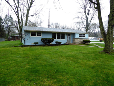 5049 Stone Avenue, Portage, IN 46368 - MLS#: 453217