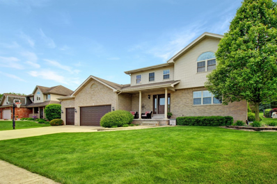 720 Hilbrich Court, Dyer, IN 46311 - MLS#: 453240