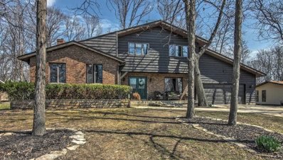 4990 W 85th Lane, Crown Point, IN 46307 - MLS#: 453278