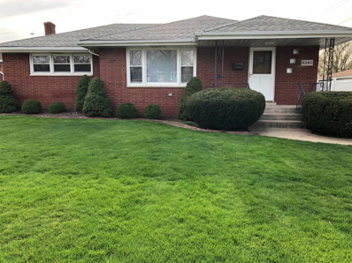 8340 Cottage Grove Place, Highland, IN 46322 - MLS#: 453401