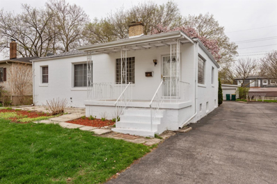 8130 Harrison Avenue, Munster, IN 46321 - MLS#: 453412
