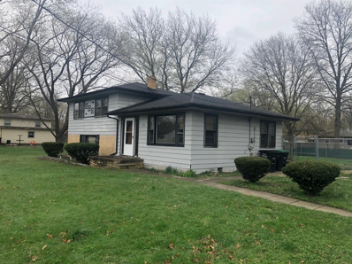 5779 Mccasland Avenue, Portage, IN 46368 - MLS#: 453423