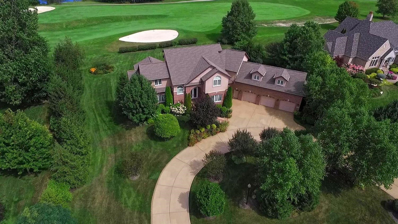 1260 Ryder Road, Chesterton, IN 46304 - MLS#: 453465