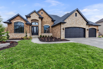 9734 Warwick Court, Munster, IN 46321 - MLS#: 453514