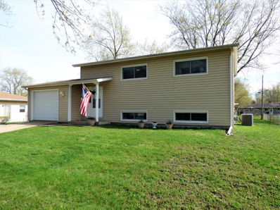 5449 Redwood Avenue, Portage, IN 46368 - MLS#: 453522