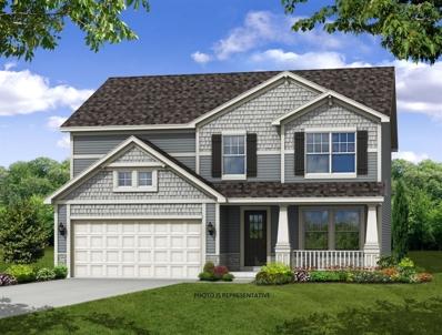 6262 Lakewood Avenue, Portage, IN 46368 - MLS#: 453658
