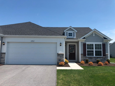 13907 Flagstaff Street, Cedar Lake, IN 46303 - MLS#: 453680