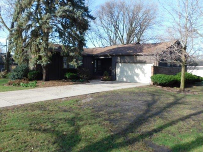 9300 White Oak Avenue, Munster, IN 46321 - MLS#: 453714
