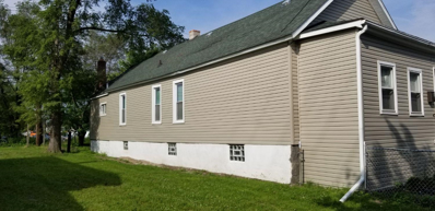 824 Willow Court, Hammond, IN 46320 - MLS#: 453803