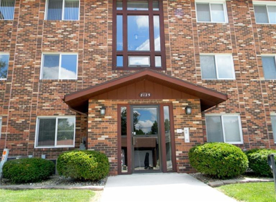 8125 Lake Shore Drive UNIT # 2, Cedar Lake, IN 46303 - MLS#: 453878