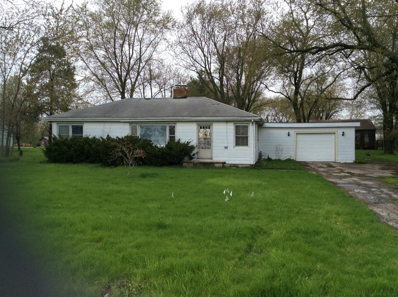 411 W 750, Valparaiso, IN 46385 - MLS#: 453914