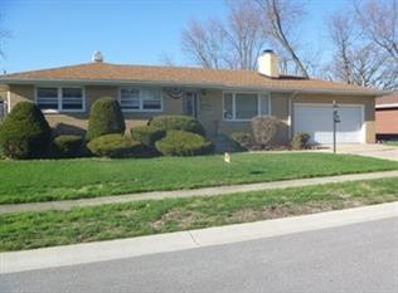 430 Fairview Avenue, Crown Point, IN 46307 - MLS#: 453970