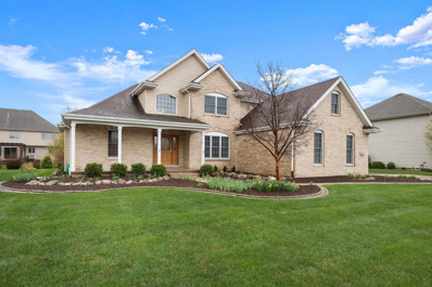 124 Leicester Road, Munster, IN 46321 - MLS#: 454021
