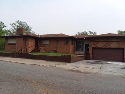 2664 Tyler Street, Gary, IN 46407 - MLS#: 454047