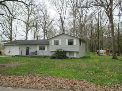 2276 W Maple Drive, Union Mills, IN 46382 - #: 454050