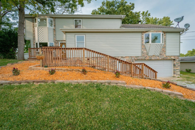 14302 Jay Street, Dyer, IN 46311 - MLS#: 454066