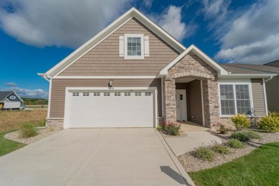 2042 Cherrywood Lane, Chesterton, IN 46304 - MLS#: 454338