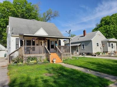 902 N First Street, Kentland, IN 47951 - MLS#: 454367