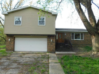 503 E 900, Valparaiso, IN 46383 - MLS#: 454465