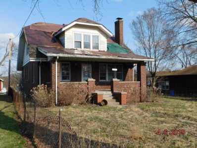 3529 N Lake Park Avenue, Hobart, IN 46342 - #: 454472