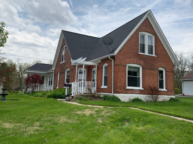 223 W Main Street, Lowell, IN 46356 - MLS#: 454476