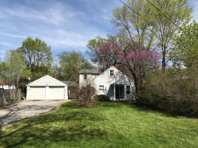 7325 Grand Boulevard, Hobart, IN 46342 - MLS#: 454503