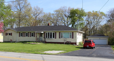 6647 Old Porter Road, Portage, IN 46368 - MLS#: 454530