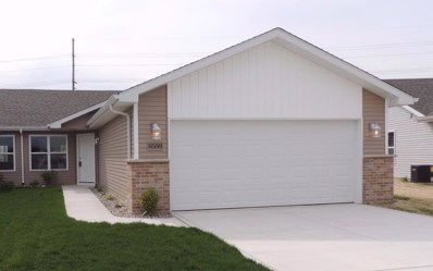 423 W 85th Drive, Merrillville, IN 46410 - MLS#: 454532