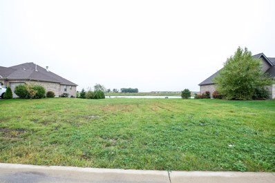 10325 Silver Maple Drive, St. John, IN 46373 - MLS#: 454556