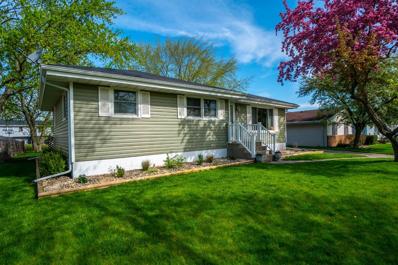 936 Northgate Drive, Dyer, IN 46311 - MLS#: 454565