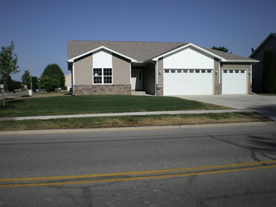 2993 Airport Road, Portage, IN 46368 - #: 454625