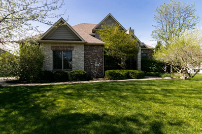 287 Glencarry Court, Valparaiso, IN 46385 - MLS#: 454626