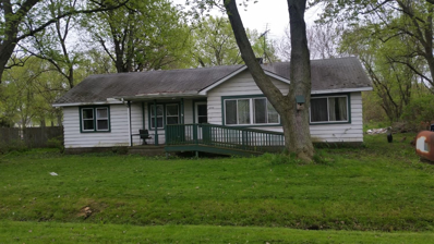 6103 W 29th Place, Gary, IN 46406 - #: 454634