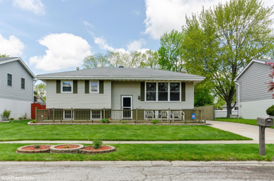 832 Harrison Avenue, Dyer, IN 46311 - MLS#: 454719