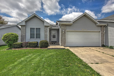 8772 Jackson Street, Merrillville, IN 46410 - MLS#: 454802