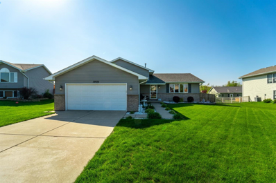 12622 Havenwood, Cedar Lake, IN 46303 - MLS#: 454808