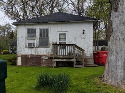 7118 W 131st Place, Cedar Lake, IN 46303 - MLS#: 454860