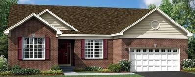 10360 Douglas Drive, St. John, IN 46373 - MLS#: 454867