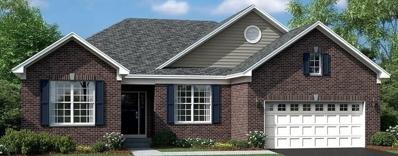 10430 Douglas Drive, St. John, IN 46373 - MLS#: 454879